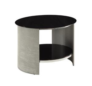 Picture of Jual JF303 - Lamp Table - Grey