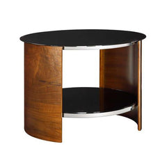 Jual JF303 - Lamp Table - Walnut