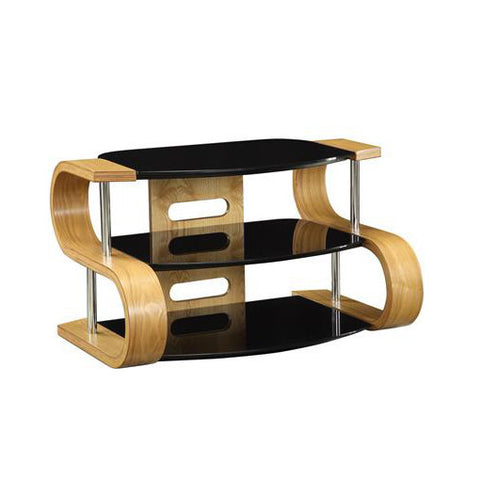 Picture of Jual JF203 - TV Stand - Oak
