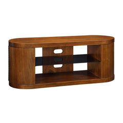 Jual JF207 - TV Cabinet - Walnut