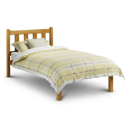 Picture of Poppy - Single Bed - Pine
