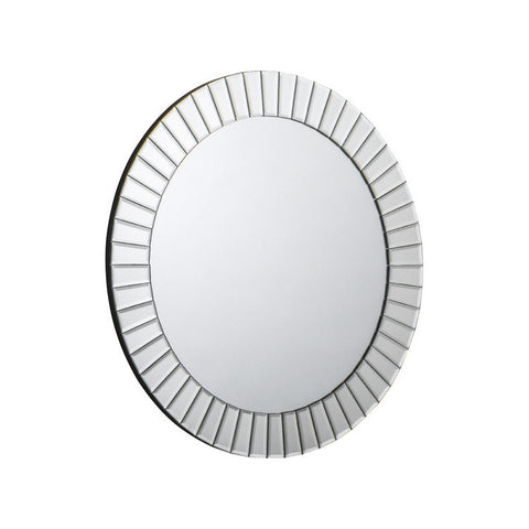 Picture of Sonata Round Wall Mirror