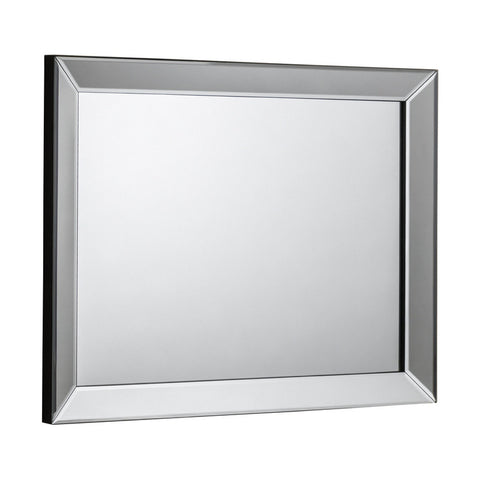 Picture of Soprano Wall Mirror