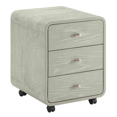 Jual PC201 - Set of 3 Drawers - Grey