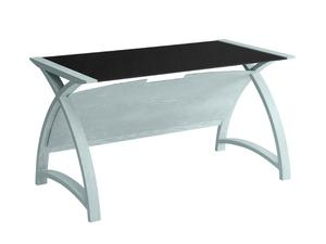 Picture of Jual PC201 - 1300 Laptop Table - Grey