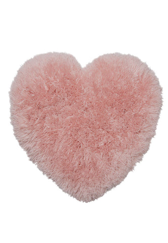 Picture of Kids Sumptuous Hearts Rug