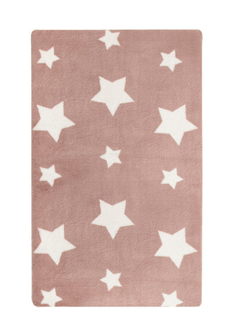 Picture of Kids Pick N Mix Rug