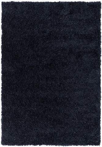 Picture of Veloce Sparkling Shaggy Rug