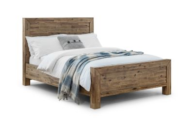 Picture of Hoxton Bed