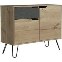 Core Manhattan- Small Sideboard