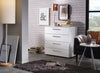Rauch-ALDONO- Bedside/Chest Drawer