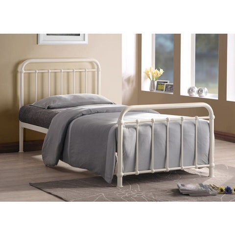 Picture of Miami - Hospital Bed - Ivory or Black