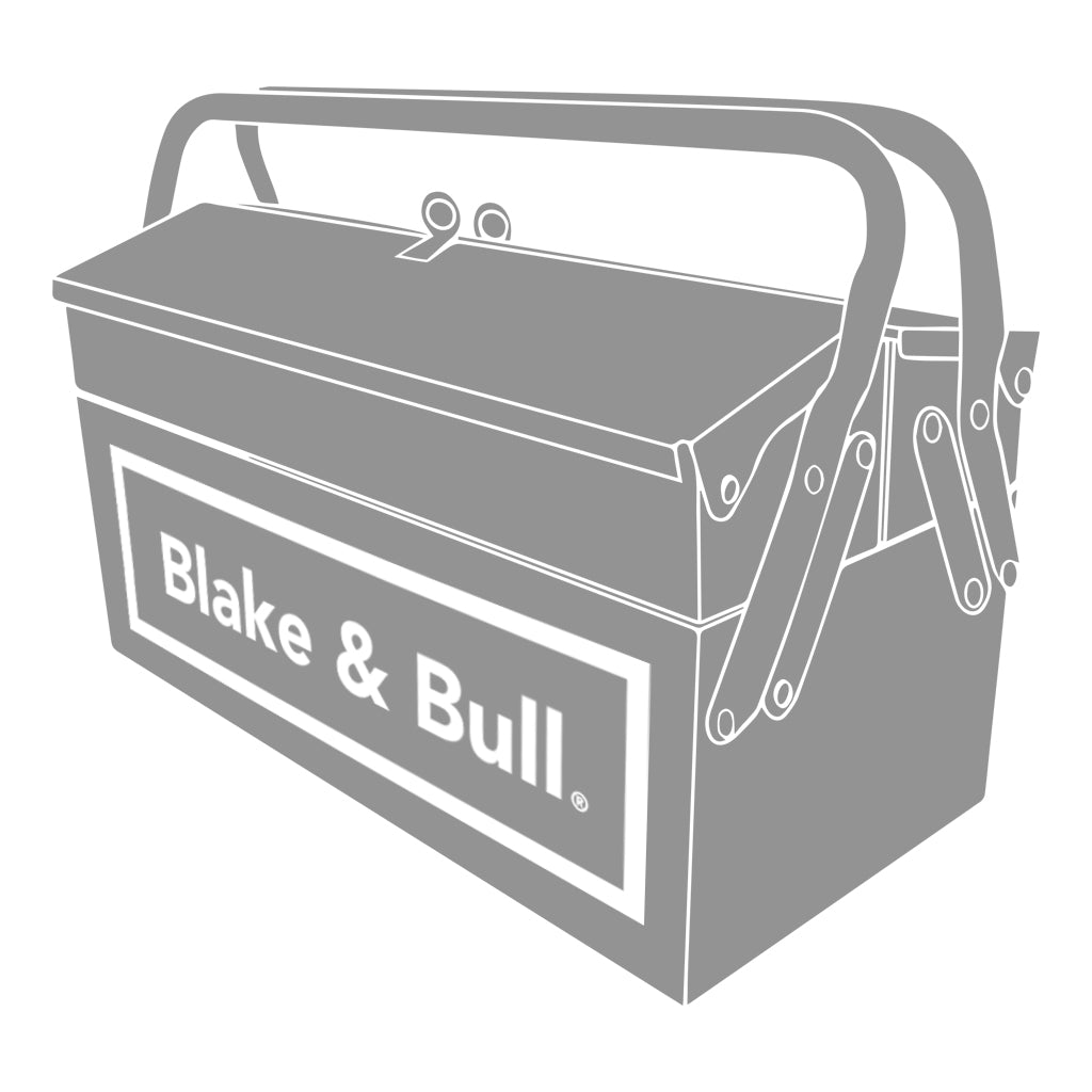 Blake and bull uk tools that are suitable for cleaning a aga range cooker