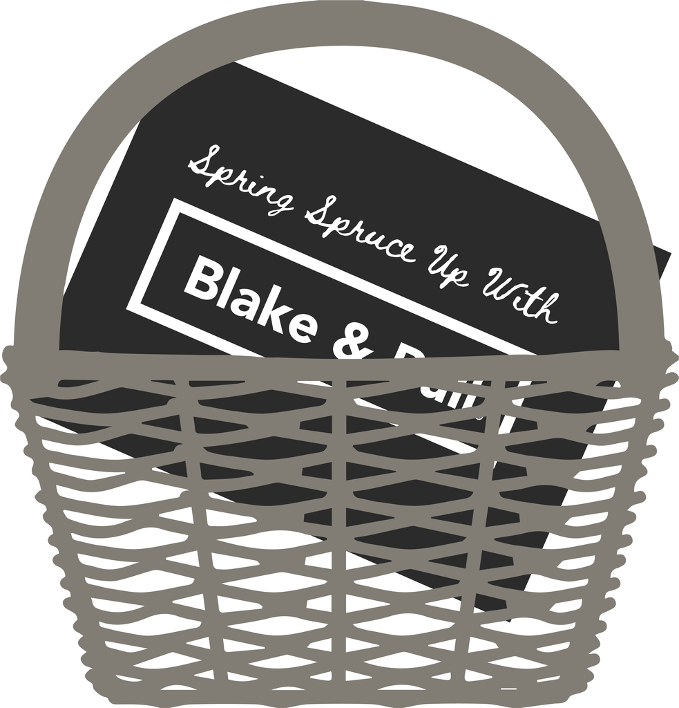 Blake and bull kitchen ware cookware textiles bakeware laundry racks drying racks linens refurbishment spares cleaning re-enamelling recipes baking trays baking tins baking goods  and services for range cookers