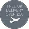 FREE UK AGA Delivery