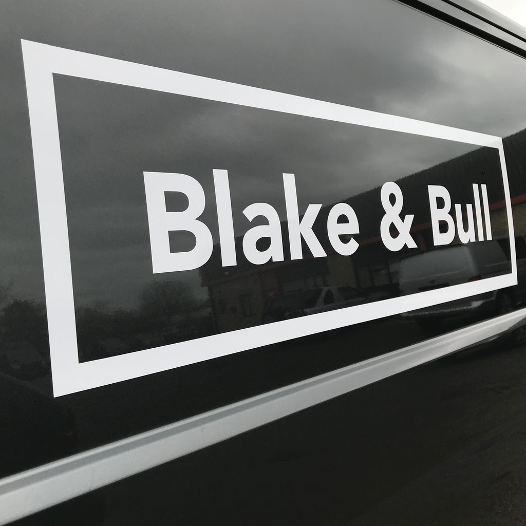 Blake and bull UK - kitchen ware, cookware, textiles, bakeware laundry racks & drying racks, linens, refurbishment services,  spares, cleaning,  re-enamelling, recipes, baking trays, baking tins, baking goods for range cookers
