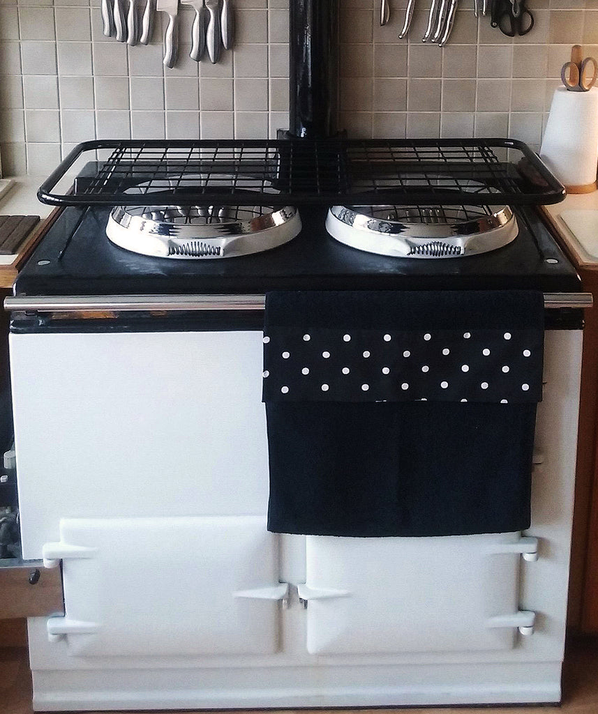 Blake and bull UK kitchen ware, cookware, textiles, bakeware laundry racks & drying racks, linens, refurbishment services,  spares, cleaning,  re-enamelling, recipes, baking trays, baking tins, baking goods for range cookers