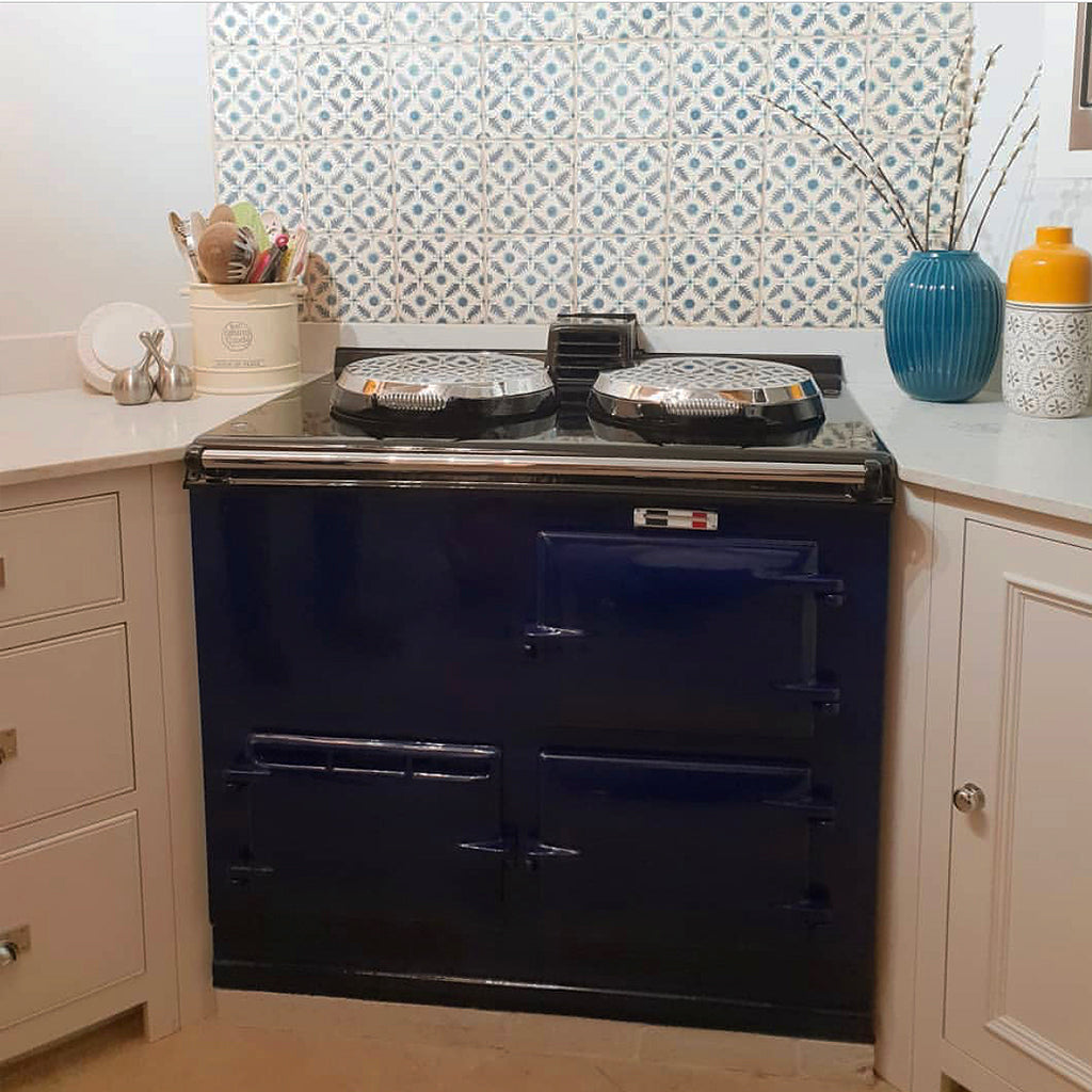 Blake and bull kitchen ware cookware textiles bakeware linens refurbishment spares cleaning re-enamelling insulations services suitable for Aga range cookers