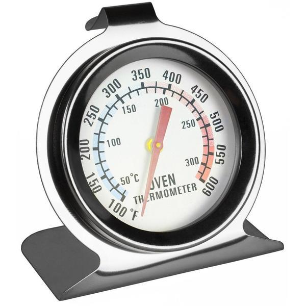 Oven Thermometer suitable for checking the oven temperature in Aga range cookers