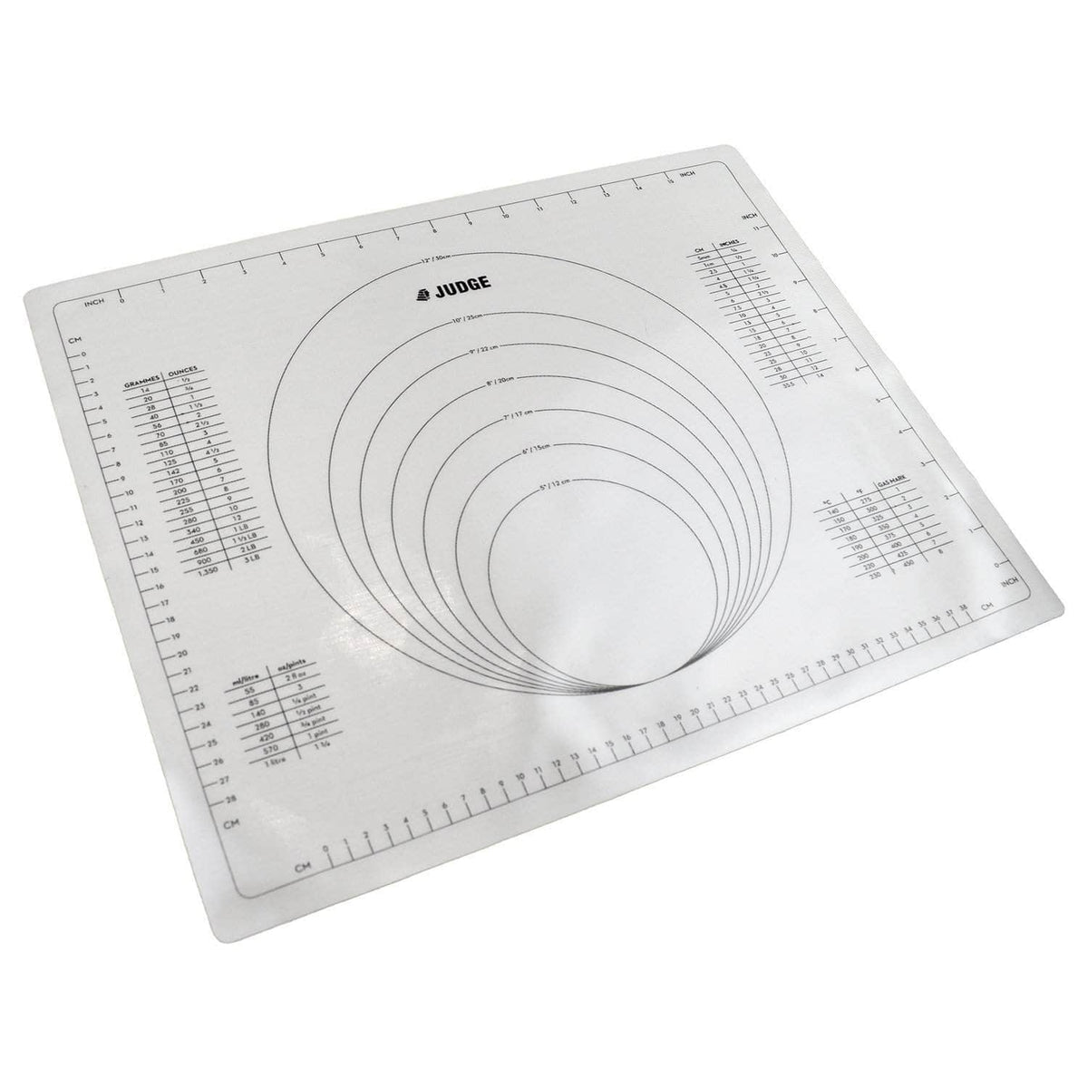 *New* Silicone Baking Mat