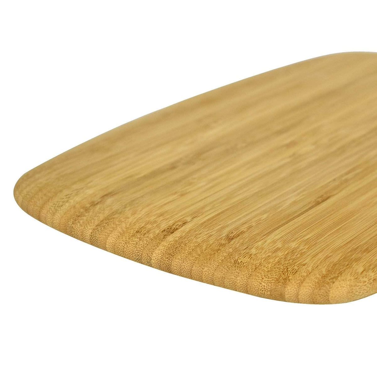 *NEW* Classic bamboo cutting & serving boards