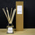 *NEW* Driftwood and Sea Herb Kitchen Scent Diffuser (50ml)