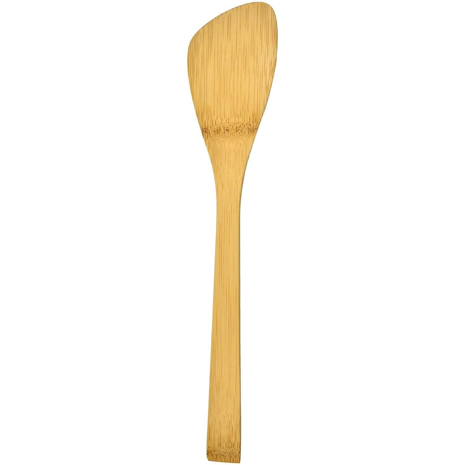 *New* 'Give it a rest' spatula