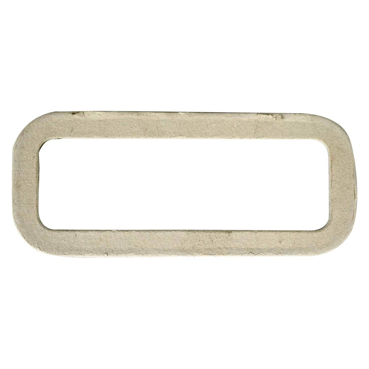 Manifold gasket for use with Aga range cookers