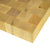 *NEW* Maple end grain professional hardwood chopping board