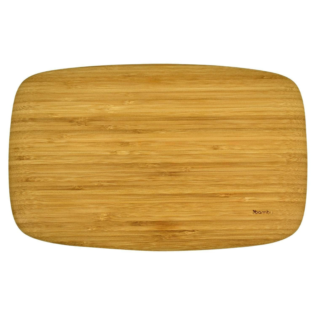 *NEW* Classic bamboo cutting & serving boards Medium