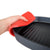 Woll™ silicone pot holder & mat