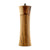 *New* 18cm Frankfurt olivewood salt & pepper mills Salt mill