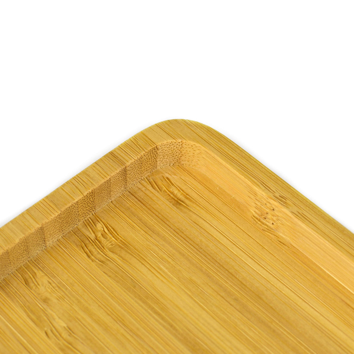 *New* Rectangular serving tray