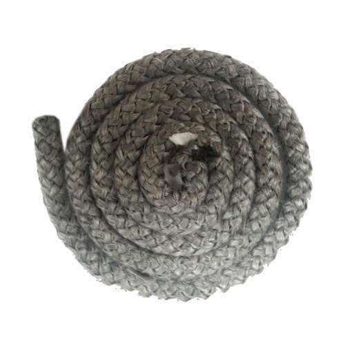 Simmer spot seal rope for use with 'Standard' Aga range cookers