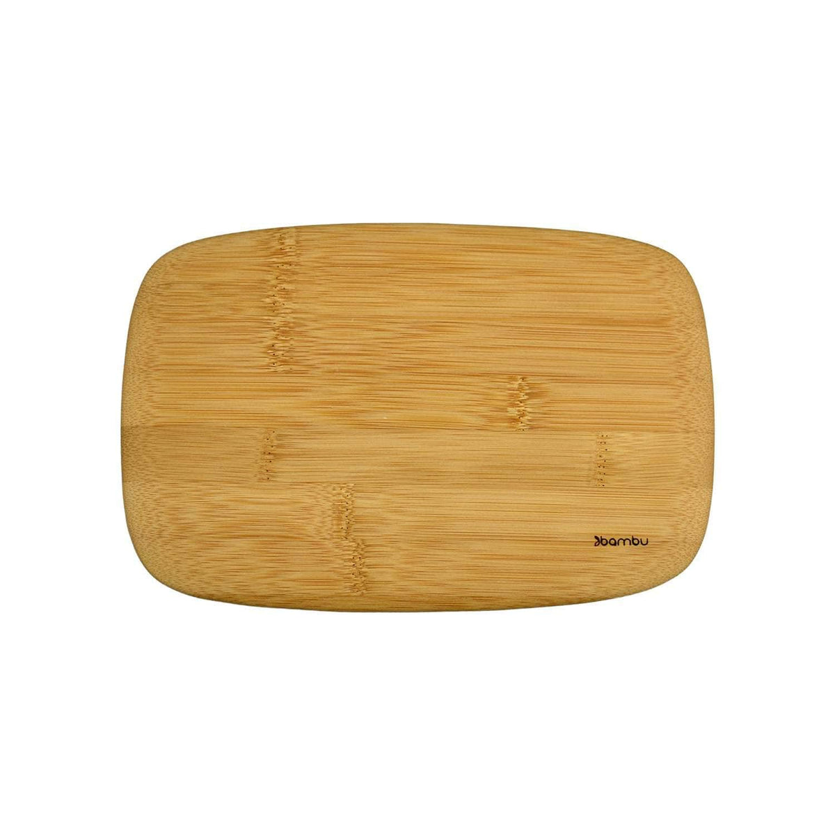 *NEW* Classic bamboo cutting & serving boards Small
