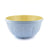 *New* Light blue stoneware mixing bowls 26 cm