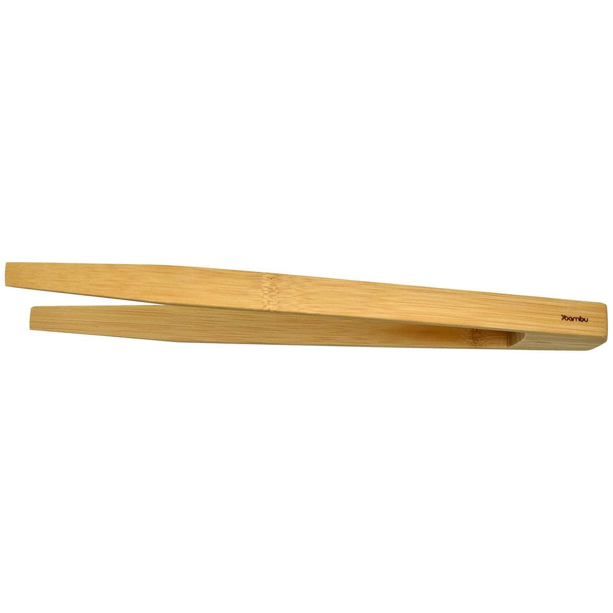 *New* Bamboo tongs Large