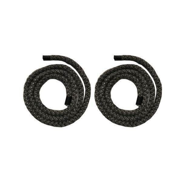 Door rope seal replacement kits for use with Aga range cookers Two oven