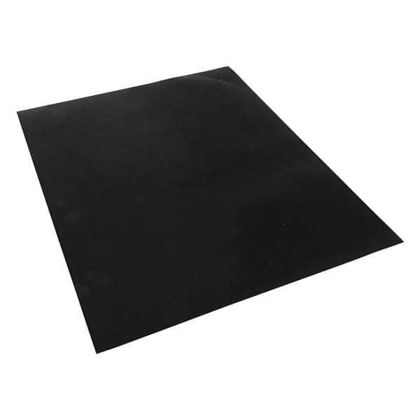 Non-stick oven liner for use with Aga range cookers (heavy duty)