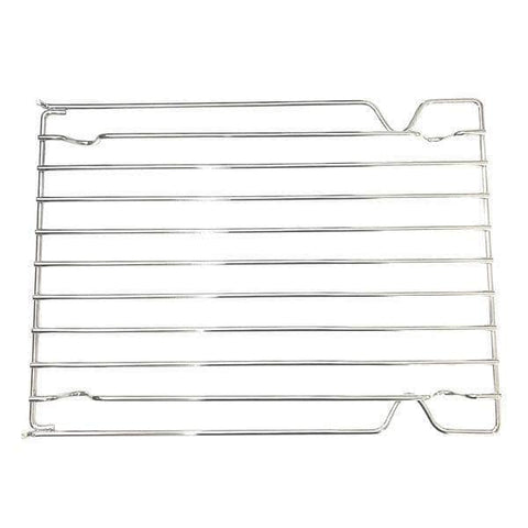 Anti Tilt Oven Rack For Use With Aga Range Cookers