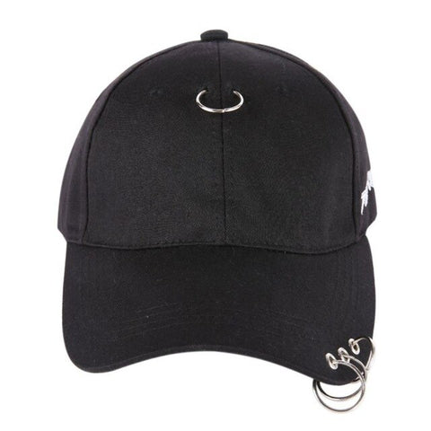Outdoor Women Men Running Caps Travling Sunscreen Sport Summer Outdoor Hiking Hat Female Caps Comfortable Hats Newest