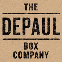 The Depaul Box Company