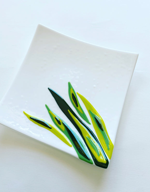 Wild Greens Kitchenware Collection