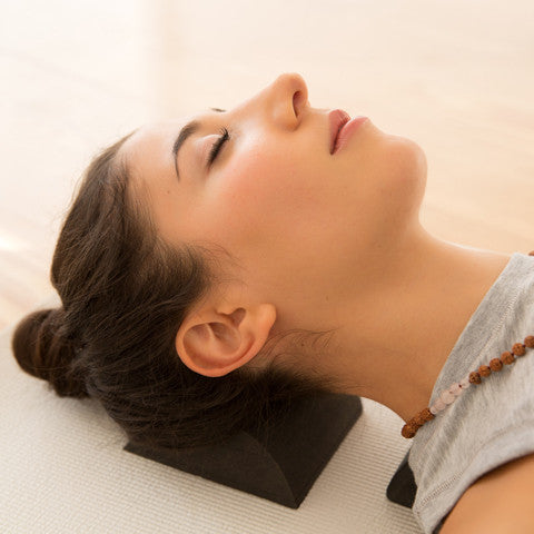 Savasana Pillow
