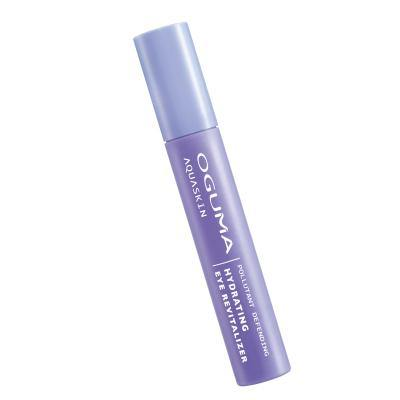 Aquaskin Hydrating Eye Revitalizer