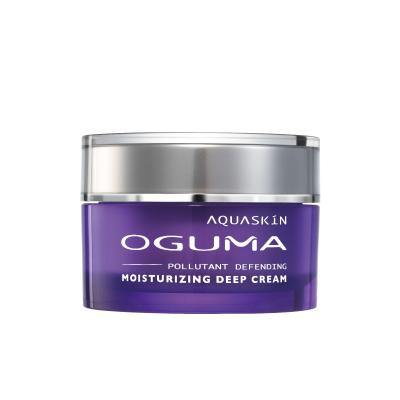 Aquaskin Moisturizing Deep Cream