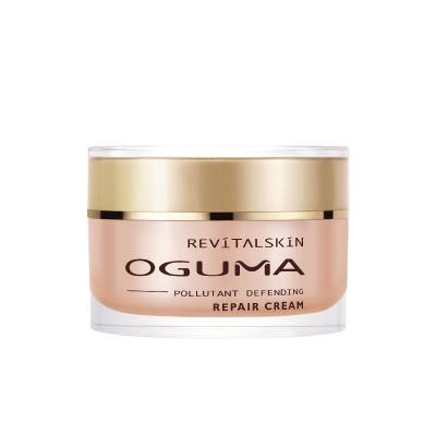 REVITALSKIN Repair Cream