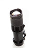 Cree Mini Flashlight AA Powered (Imported)