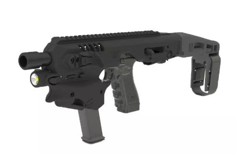 CAA Micro Conversion Kit Stabilizer (Glock)