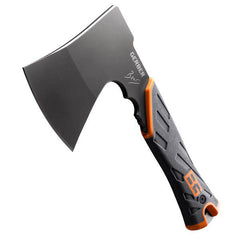 Bear Grylls Hatchet w/ Sheath